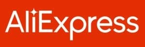 Aliexpress в Беларуси пошлины Алиэкспресс