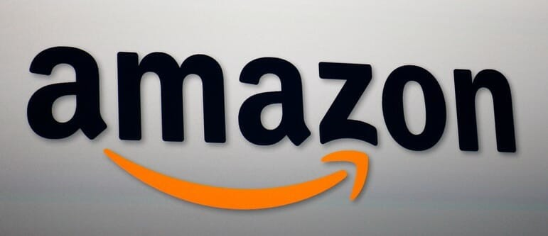 Интернет-магазин Amazon в Беларуси Амазон