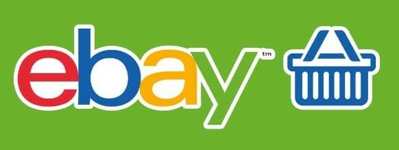 Интернет-магазин ebay в Беларуси Ибей