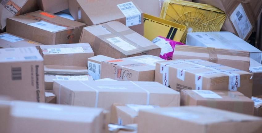 Как в Беларуси избежать лимитные ограничения на посылки?