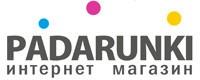 Padarunki BY – интернет-магазин подарков и сувениров