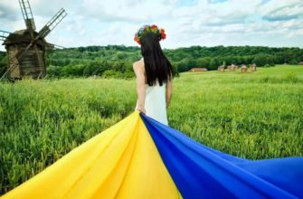 украина iHerb