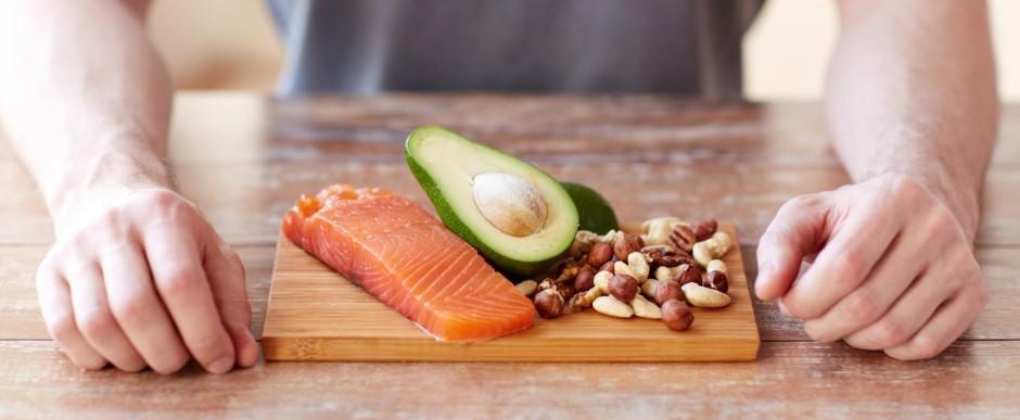 Витамины для потенции у мужчин наш рейтинг
