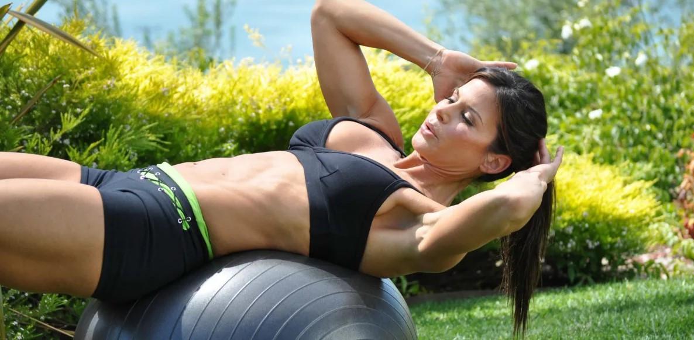 Альфа-липоевая кислота для кожи и спортсменов