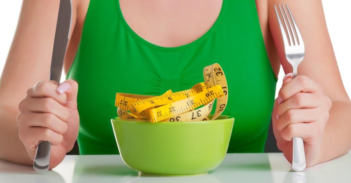 Альфа-липоевая кислота для похудения