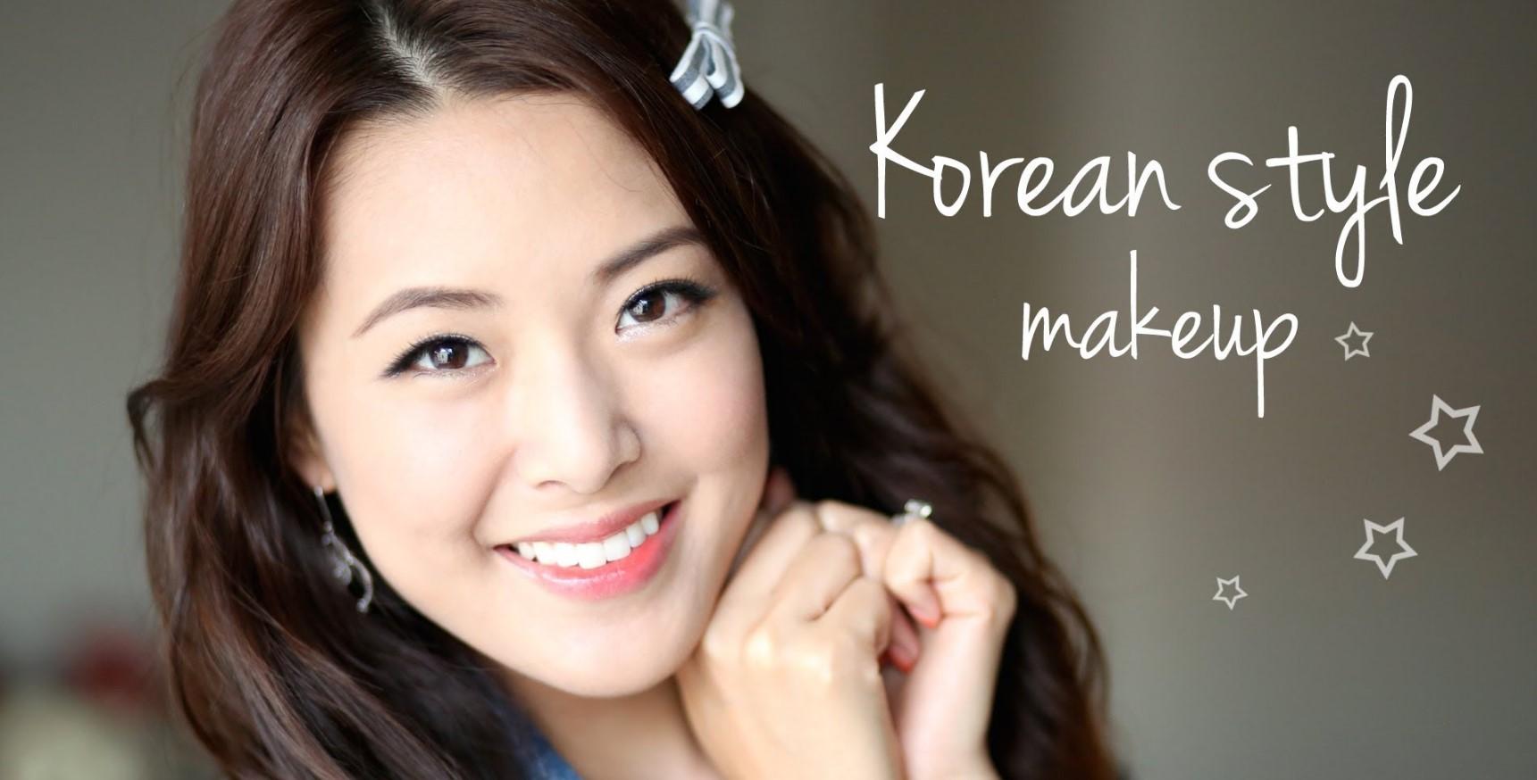 Лучшая корейская косметика iHerb