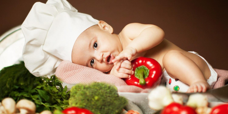 Лучшие витамины для детей на Айхерб фото