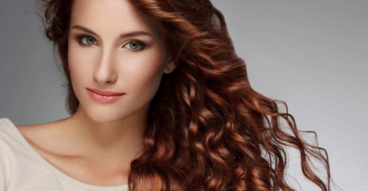 Шампунь для роста волос на iHerb