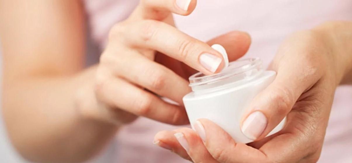 Виды пигментации на коже рук