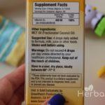 iherb витамин д