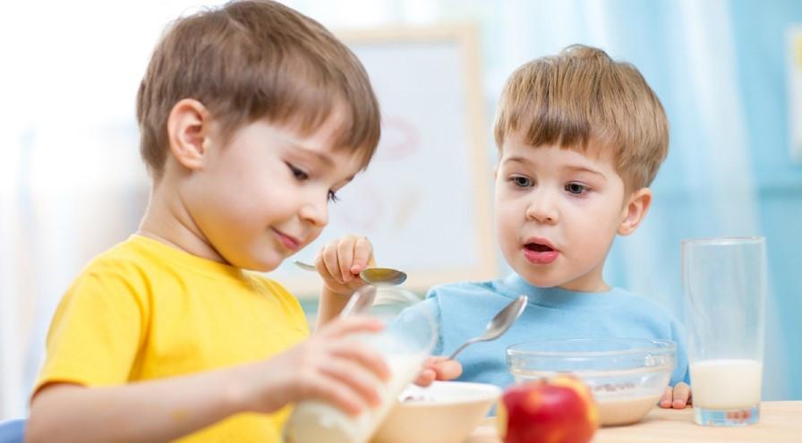 кальций для детей айхерб отзывы