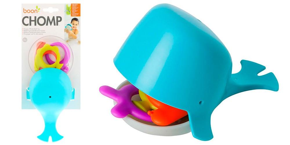 кит айхерб игрушка