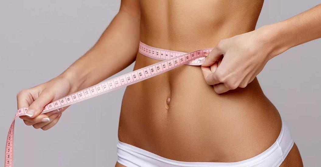 L-карнитин iherb похудение