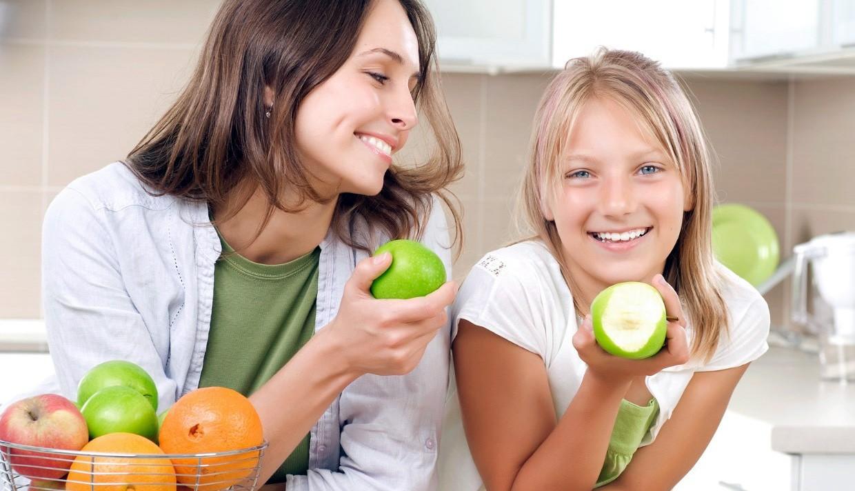 какие витамины айхерб для подростков
