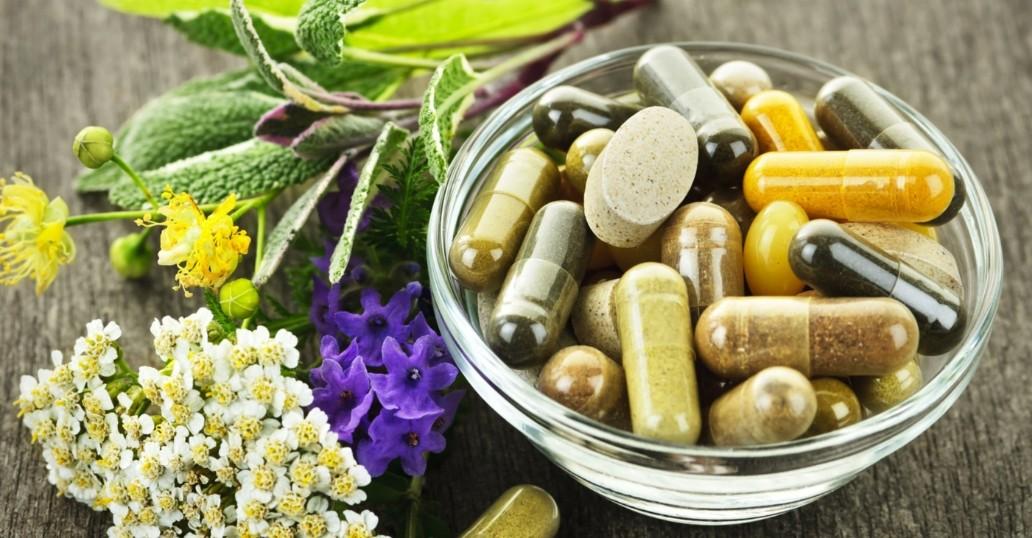 адаптогены препараты