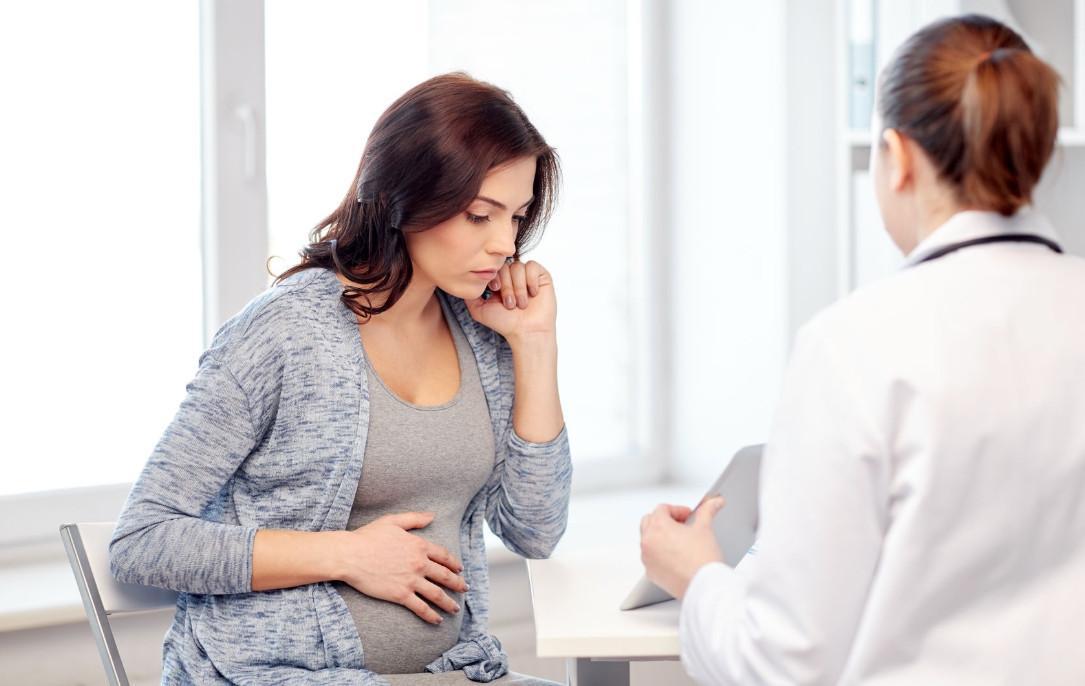 причина повышения прогестерона
