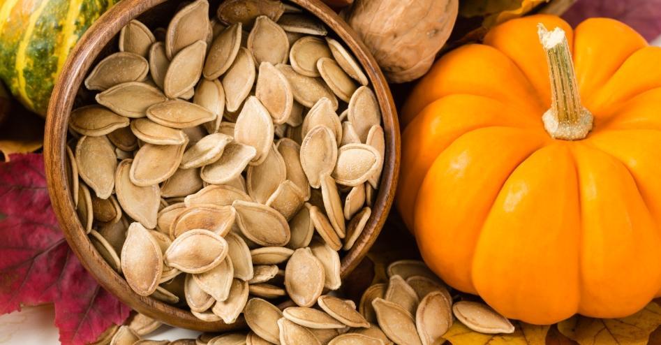 L аргинин в продуктах питания