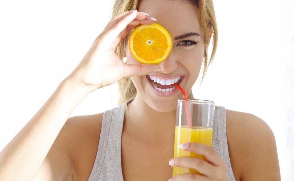 iherb витамин с