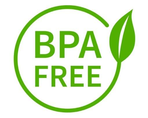 Что значит BPA Free?