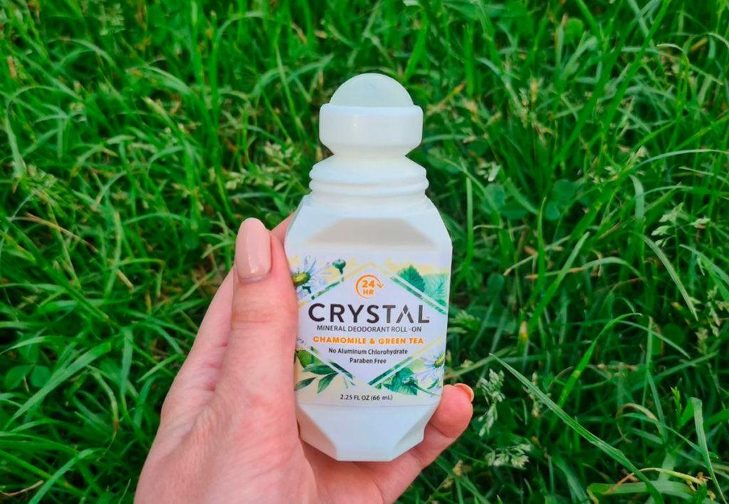 iherb crystal