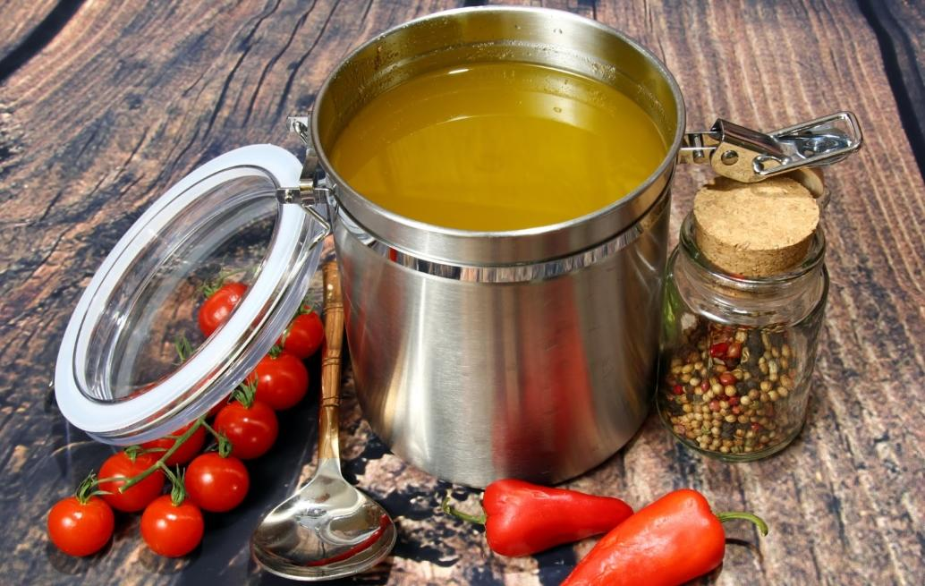 масло гхи рецепт приготовления