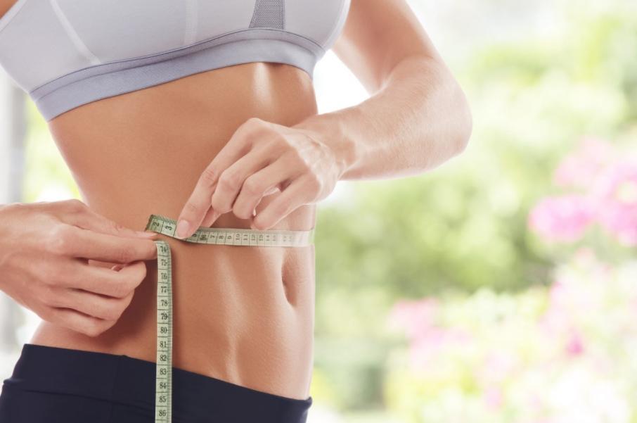 экстракт джимнемы для похудения