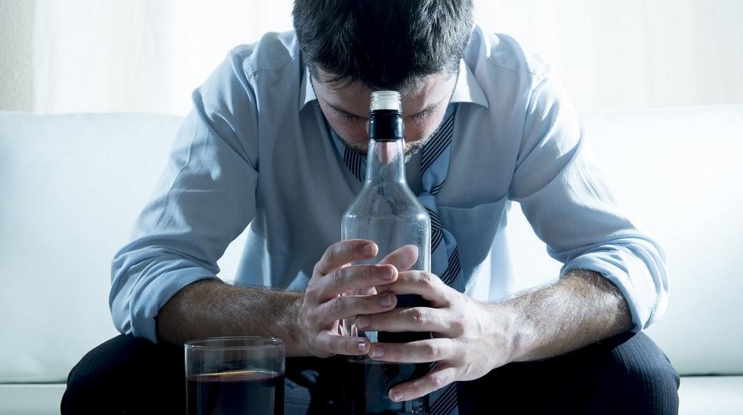 кудзу от алкоголизма