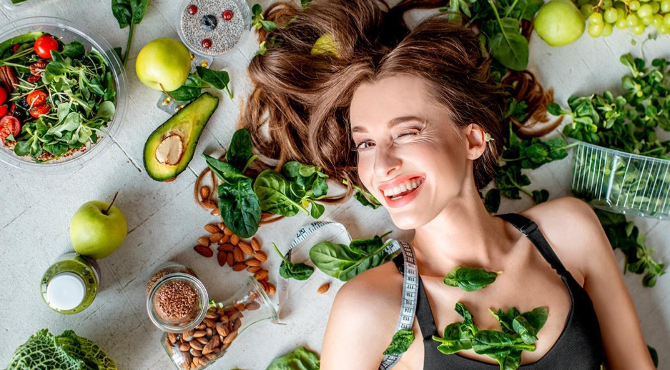 польза пиридоксина для женского организма