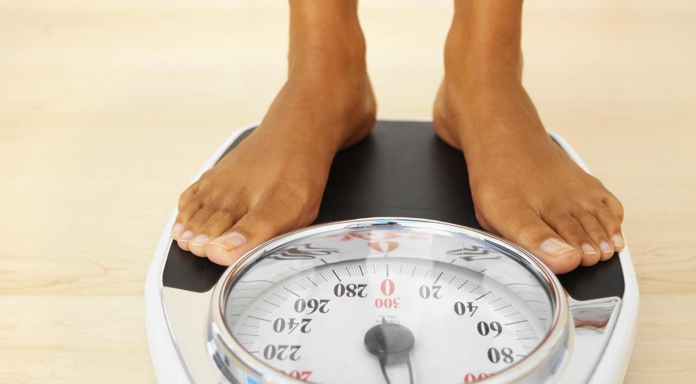 пальмовое масло и лишний вес