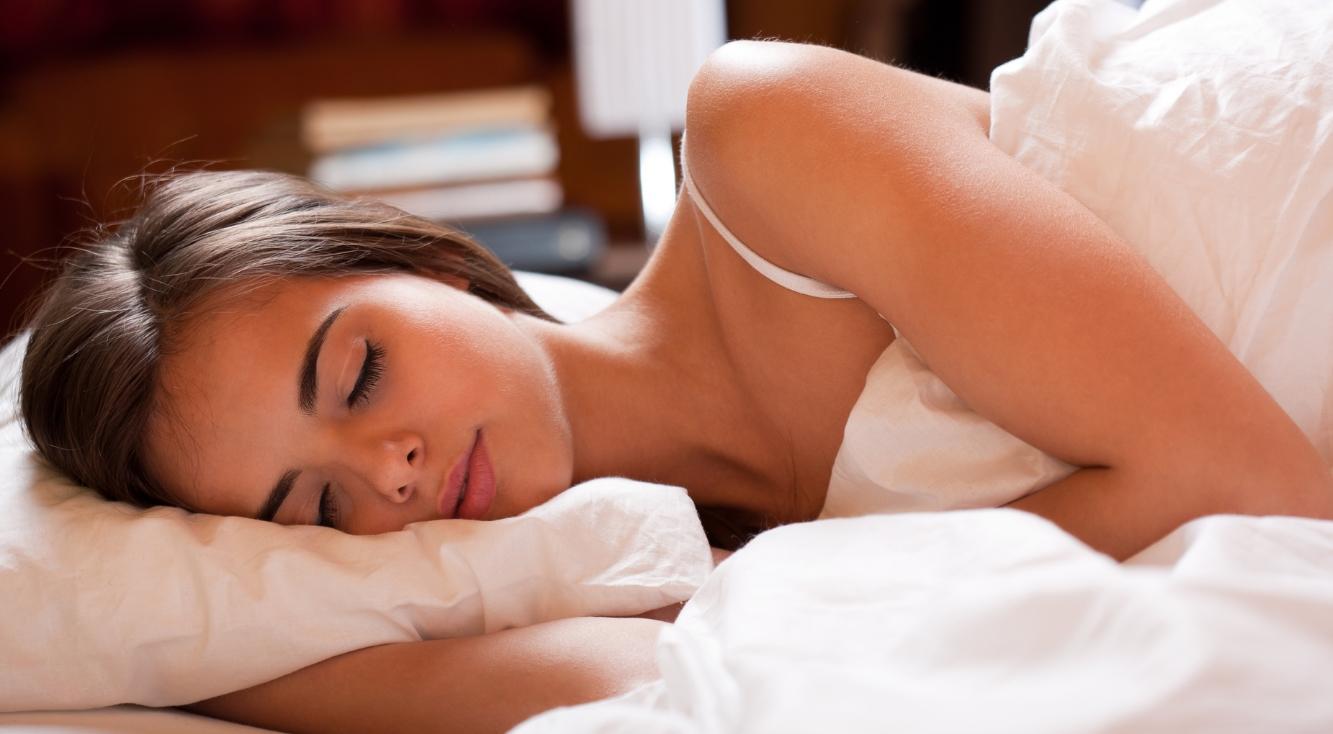 прегненолон для хорошего сна