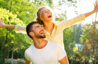 прегненолон восстанавливает гормональный фон