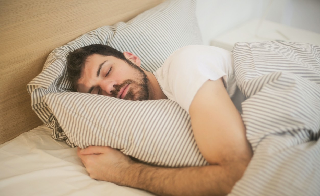 кора магнолии улучшает сон