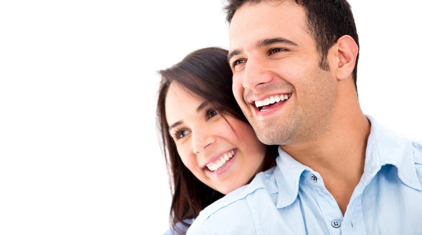 винпоцетин улучшает настроение