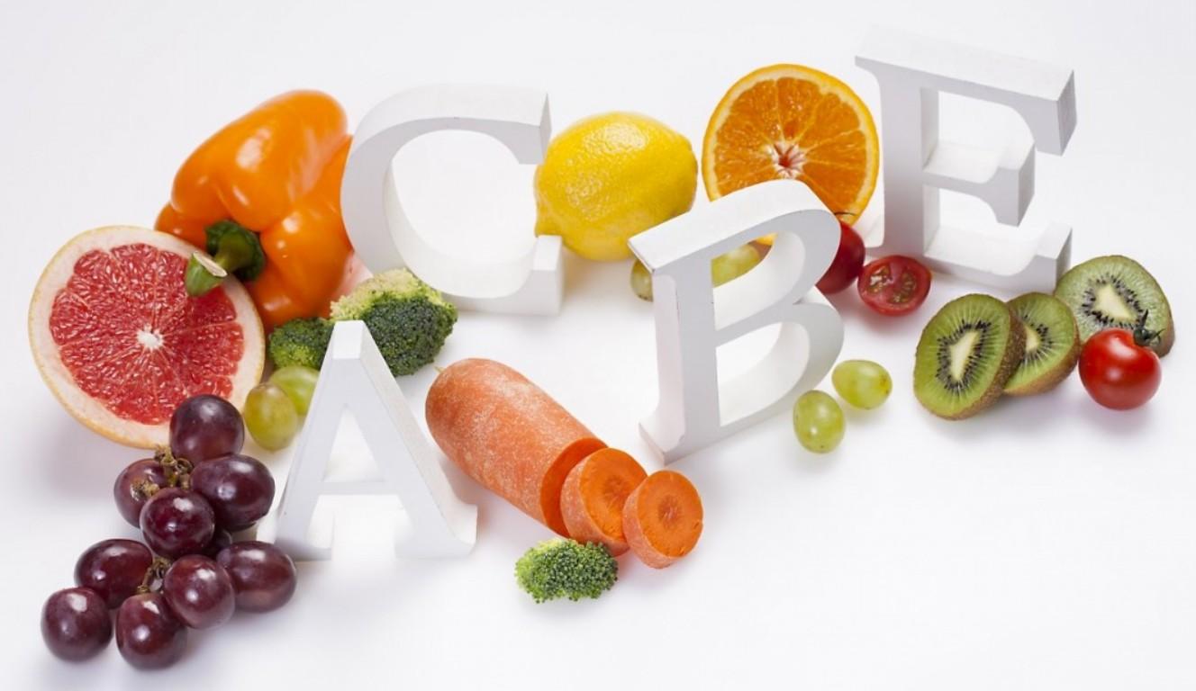 витамины для выработки тестостерона