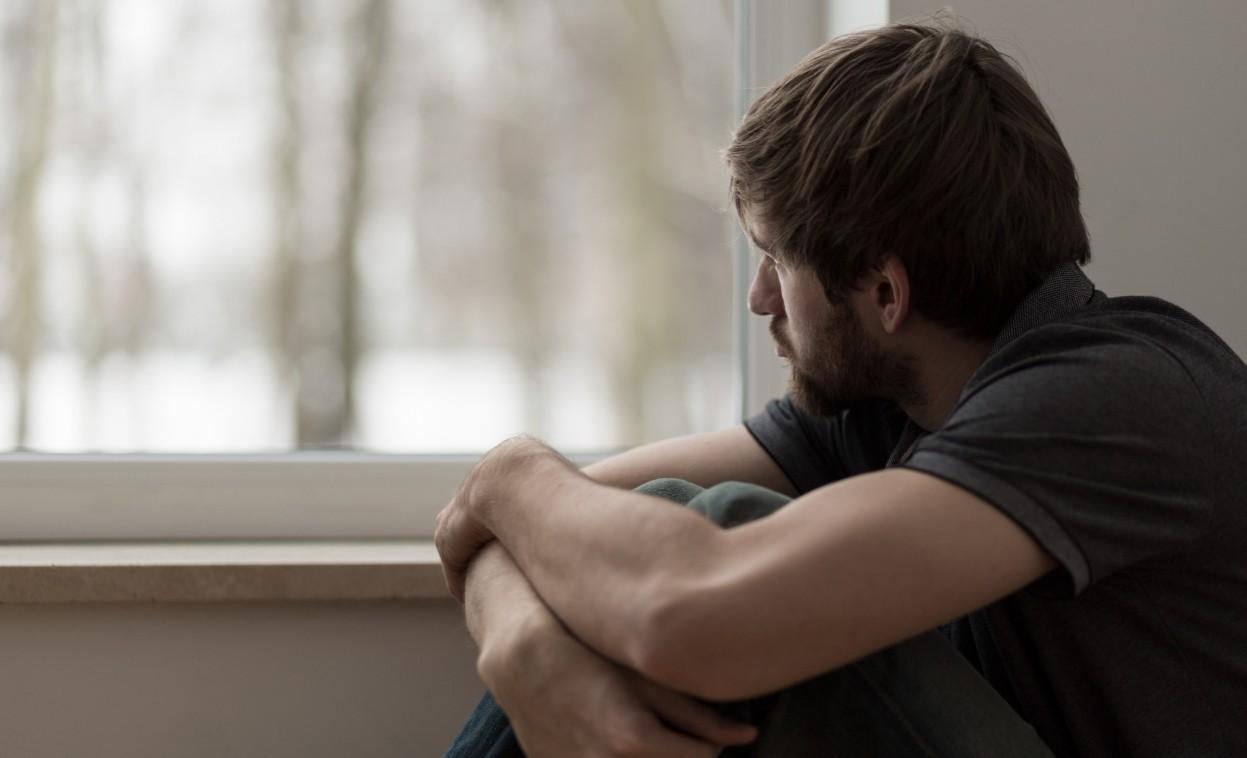 польза ПЭА при стрессе и депрессии