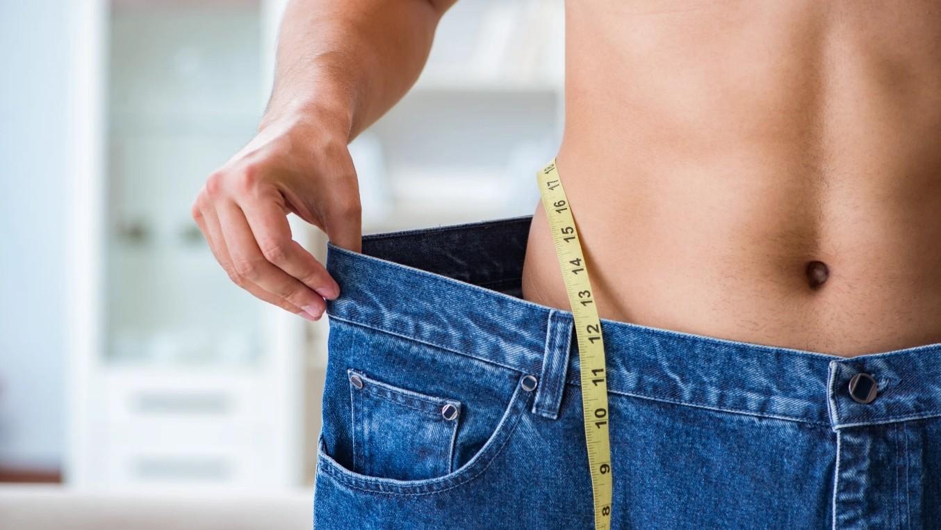 форсколин помогает сбросить вес
