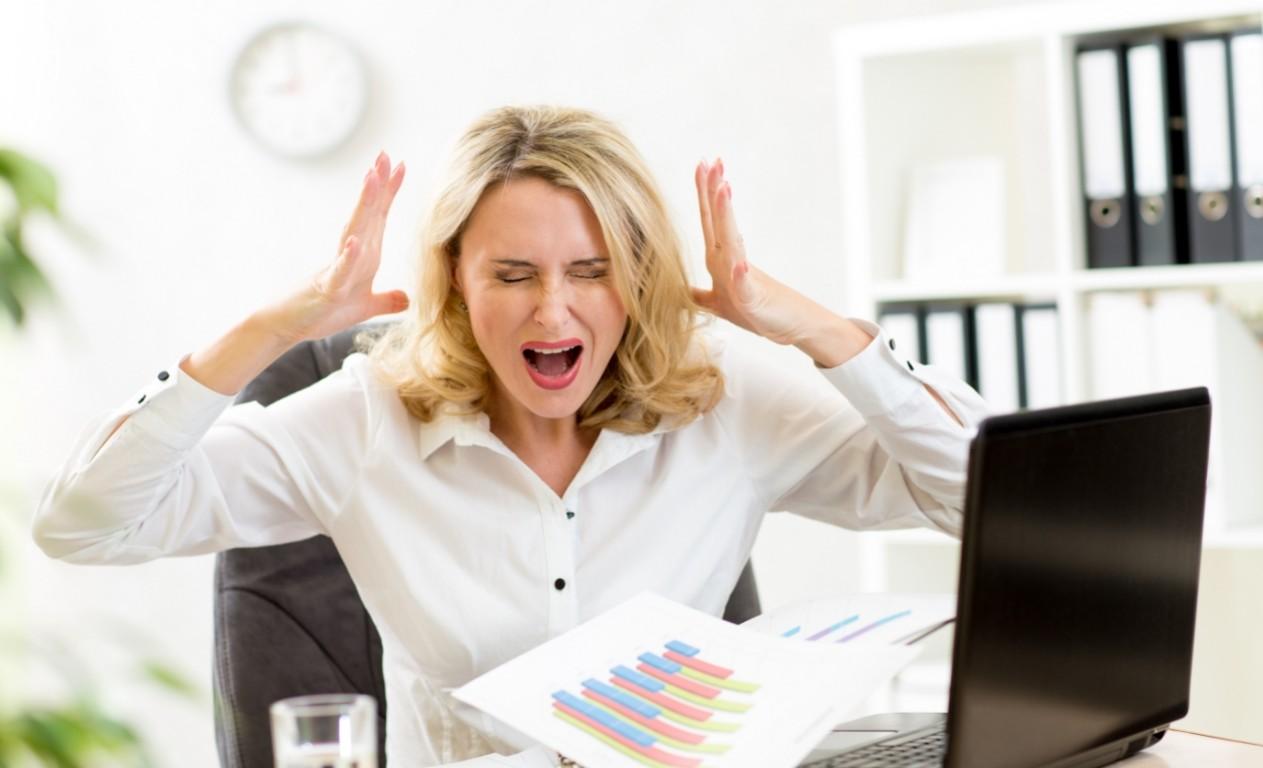 капли баха помогают при стрессе