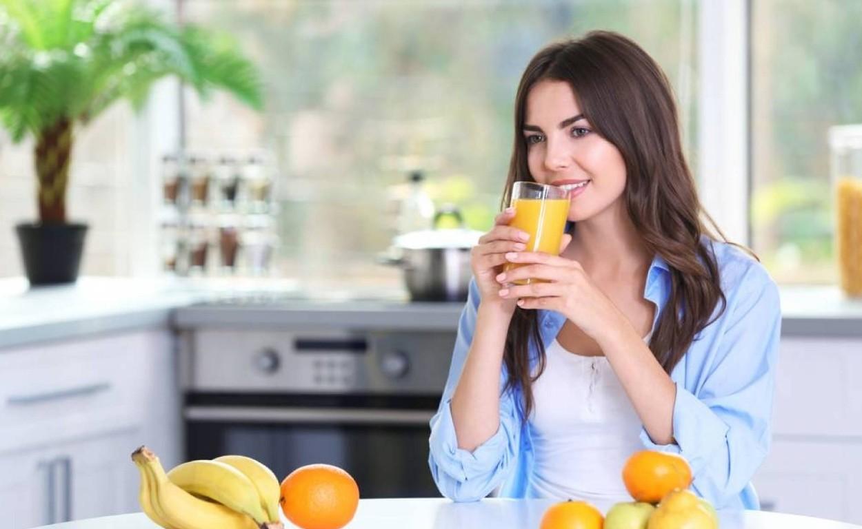 польза биофлавоноидов с витамином С для здоровья организма