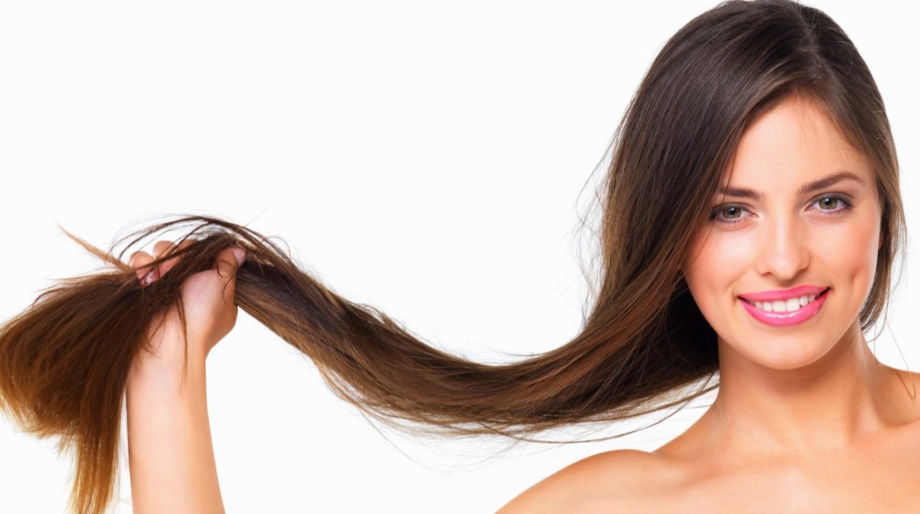 витамин в5 для роста волос