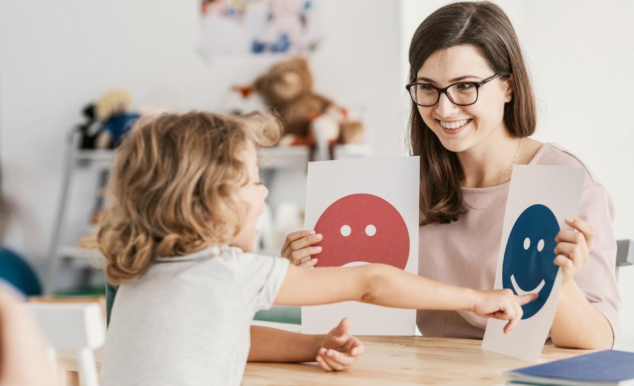 диметилглицин для детей