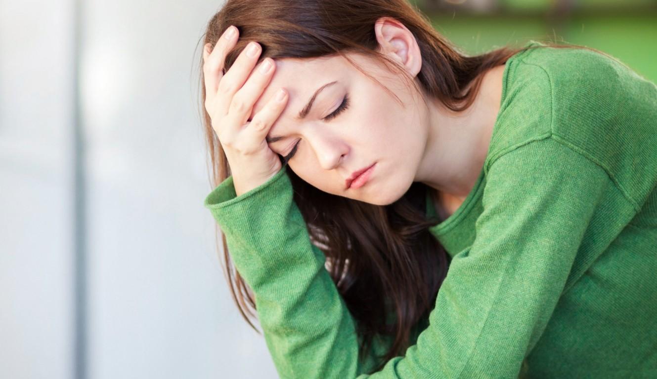 недостаток кремния и анемия