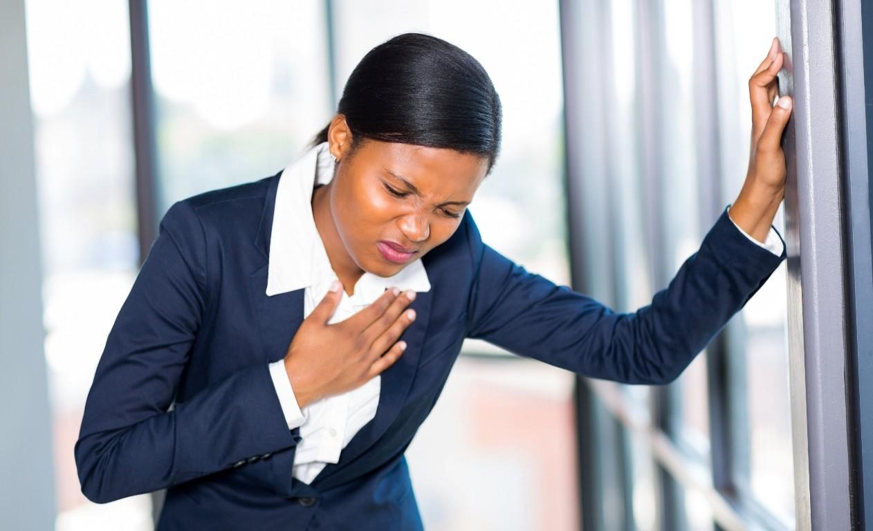 омега-7 помогает при сердечно-сосудистых проблемах
