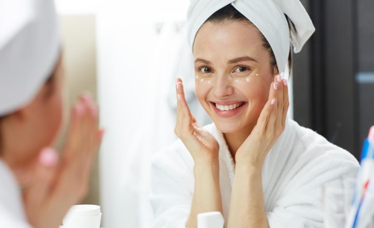 пептиды меди для кожи лица