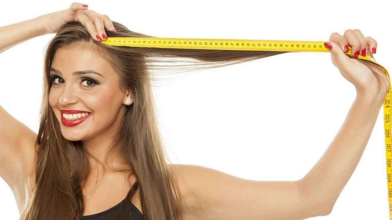пептиды меди для роста волос