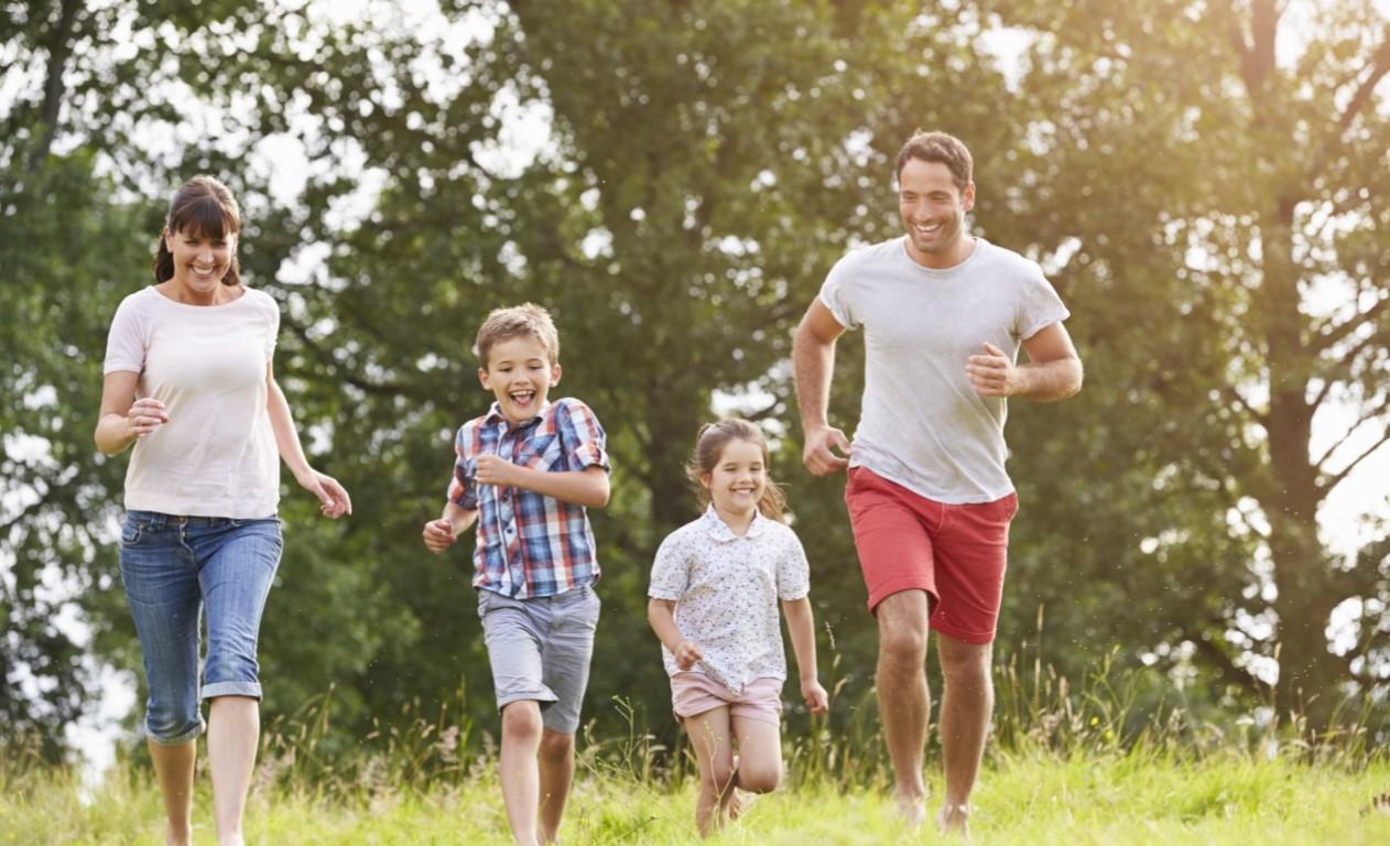 польза диметилглицина для взрослых и детей