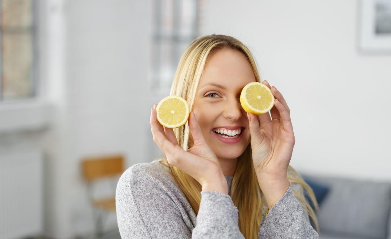 польза лимонена для здоровья