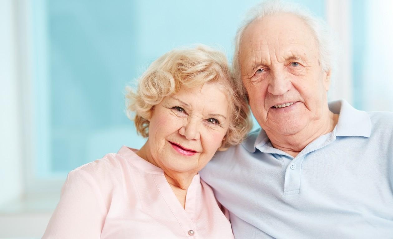 польза пыльцы для пожилых
