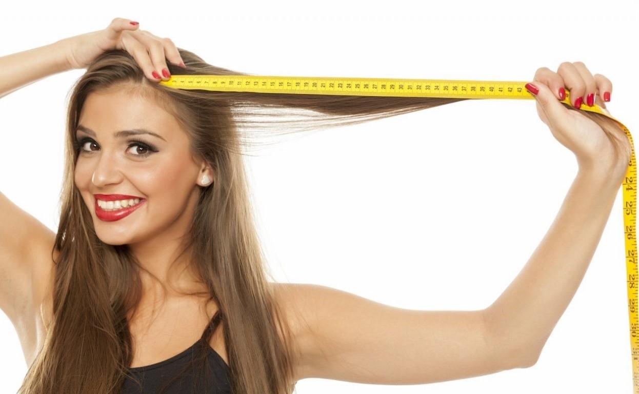 тиамин от выпадения волос