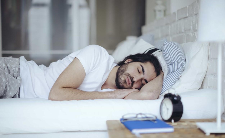 триптофан для сна