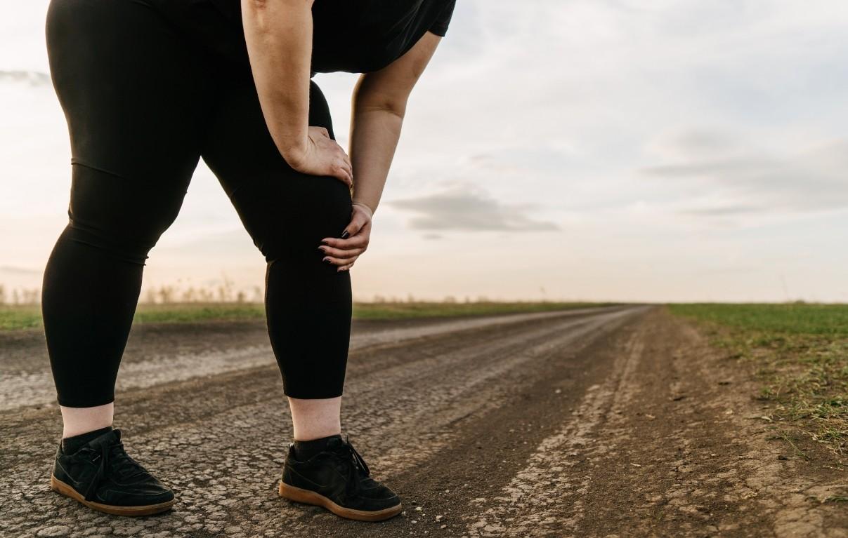 липотропный фактор при артрите